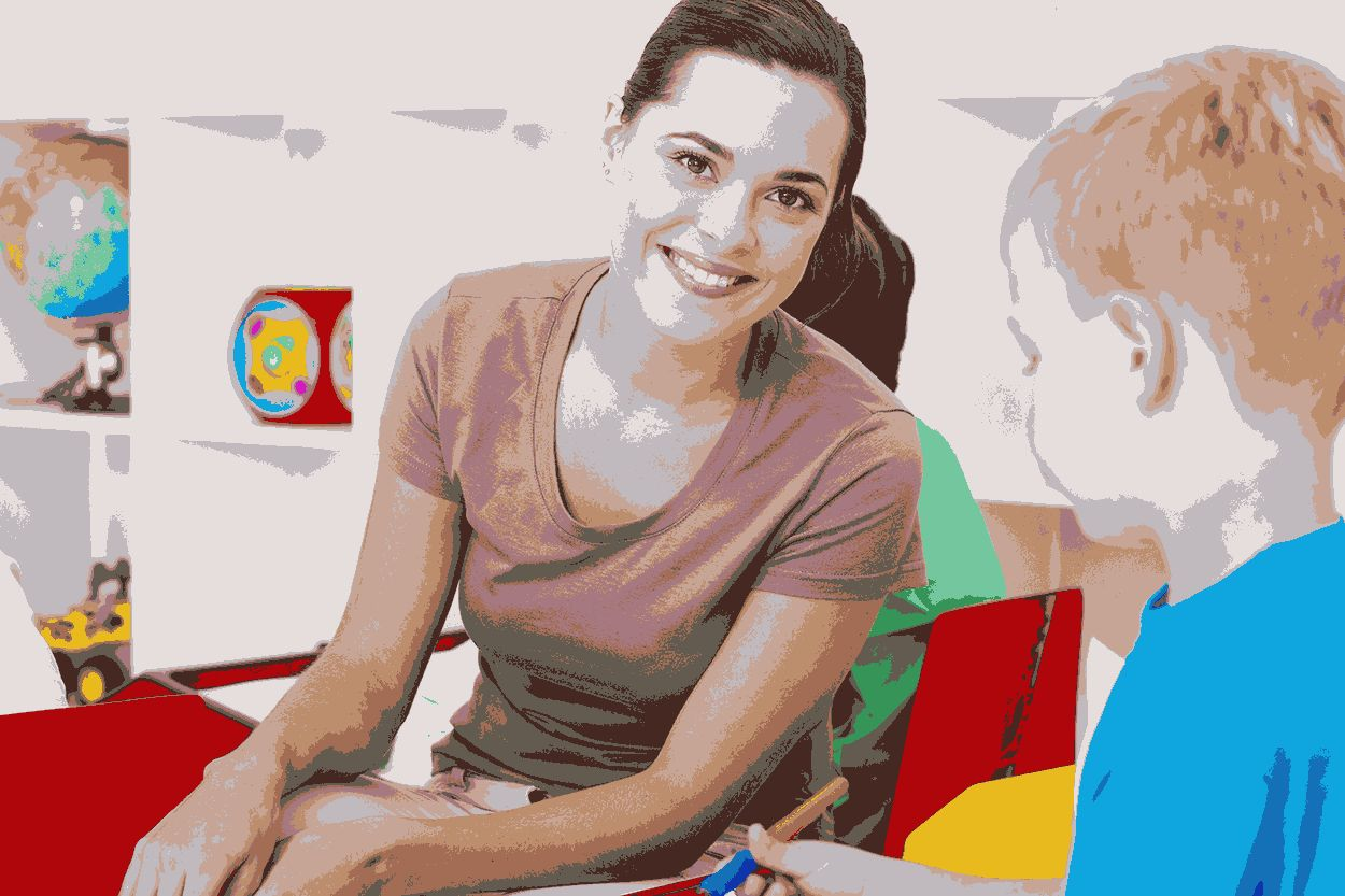 marietta pediatricians