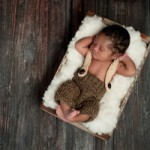 C) Tips for Taking Care of Your 1 Month Old