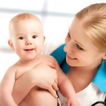 D) Tips for Taking Care of Your 2 Month Old