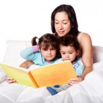 K) Tips for Taking Care of Your 2 Year Old