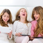 P) Tips for Taking Care of Your 9-12 Year Old