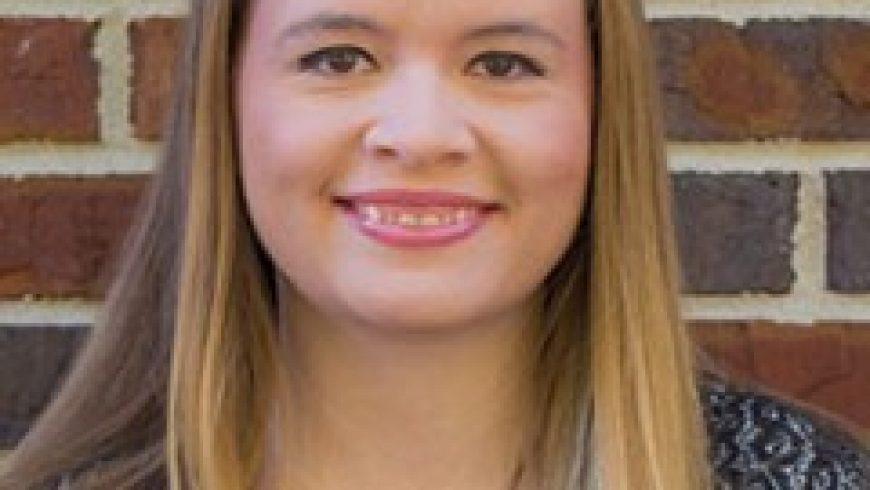 Dr. Elizabeth McKinnon