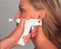 piercing_the_ear