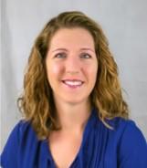 Kathy Sasser, IBCLC