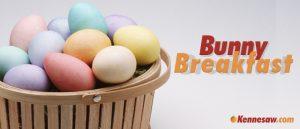 bunny-breakfast
