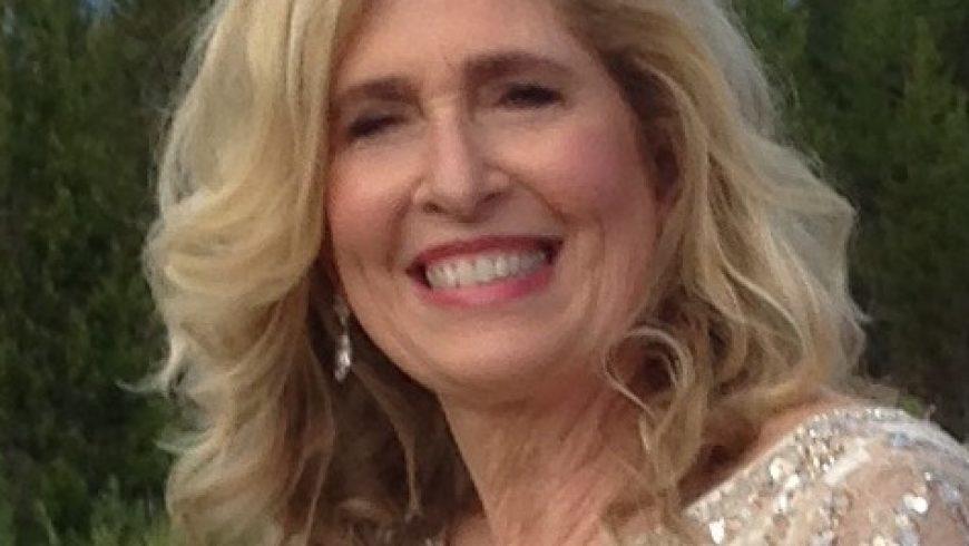 Nancy Ilgenfritz;  CPNP,  IBCLC