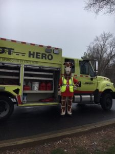 touch a truck hero